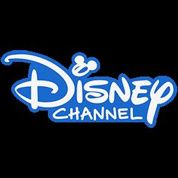 DISNEY-CHANNEL-USA